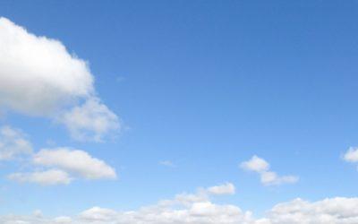 ¿Cuál es la diferencia entre el ozono de una crema y el de la capa de ozono?